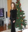 Всё тот же новый год...))))