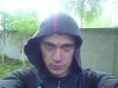 Вот я какой )))