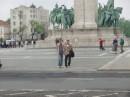 Будепешт