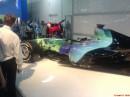 Болид Honda (Формула 1)