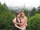 Любимый Черныш и Я)