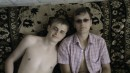 Бодя и Димон (мои друзья)