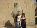 Мертве місто Єгипту