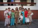 мы и наши родители....и знакомые)))