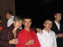 Я с Валеркой!!!
