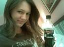 Coca Cola ZERO :)))