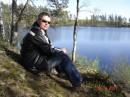 Швеция 2007