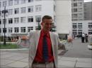 Даешь диплом за шароебство )))
