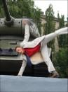 www Ленинград www точка ru оп-оп поехали !!!