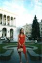 я на фонтане))