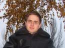 Снова я, но уже в родном Донецке.