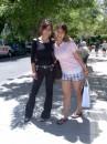 June 2007))