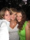 Ленуська,Малинка и я!!!!
