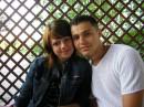 Сашулька и Алешенька