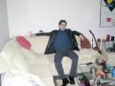 25-03-2007 (a)