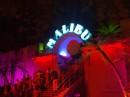 Найбольший и самый яркий клуб Евпатории,по больше таких бы на ЮБК строили
