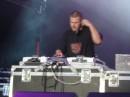 на разогреве был DJ Daddy K. :))  он рулит...%))