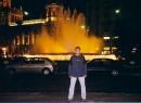 ISPANIJA 2004