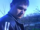пасха етого года еще в кондиции))))
