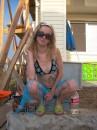 Лето 2007 года