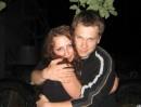 Me & Kate)