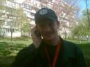 я на работе(звоню любимой)