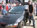 я на SIA 2007