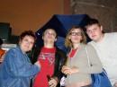 я...Сява,Яна,Виталик!!!))))))))