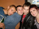 Денис, Серёжка, Славака и ...))))
