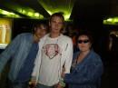 Тёма , Колюня (FoRs@Ge****)... и я..)))))