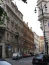 Улица Парижская