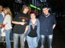 ...с Дёней и Сержиком!!))))Красавчики!!!!...