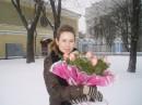 Зимой. . .