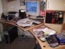 цитадель зла) (подготовка к первой сессии 2004) с тех пор всё так и валяиццо)