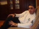 m i l a n ))))) D@G