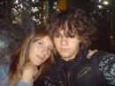 я и моя сестричка V_O_R_O_N_A