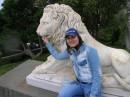 Май,2007