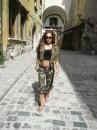 *back in Lviv*