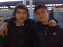 B*DAY--inLove & дядя_Кузя