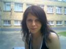 My best friend))
