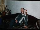 с тигром 2004