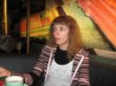 Ступор %) Пять утра, кафе на Василевском
