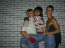 жестокие парни...))))