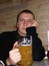СамПоСобi..  ..але з пивом!