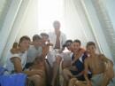 У меня в домике))) Мои друзья!!! Это еще не все!)))))