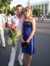 Я и моя сестричка)))