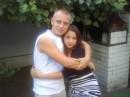 Я и мой братик))