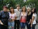 одни цветочки!!!)))))