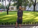 В Одесском горсаду....P.S.Хачу такой газон)))