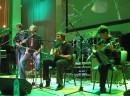 Рок-Экзистенция, акустическая сцена, осень 2006 год.